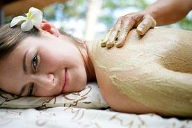 Naked Skin Day Spa, Mooloolaba QLD.   http://www.theweddingsavvybride.com.au/wedding/bridal-beauty/naked-skin-day-spa-beauty-mooloolaba/