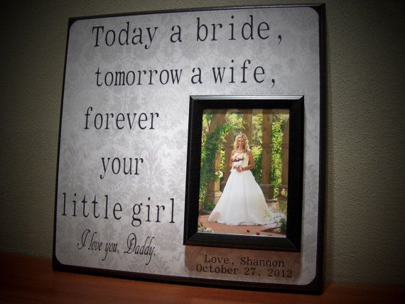 56 Best Unique Wedding Gift Ideas Images On Pinterest