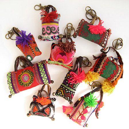 .little purses
