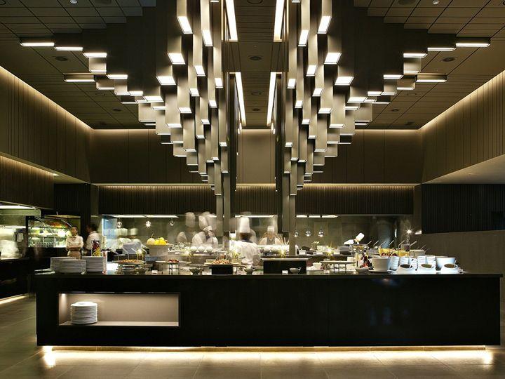 home atelier turner the design blog interior architecture and interior design industrial restaurant designrestaurant