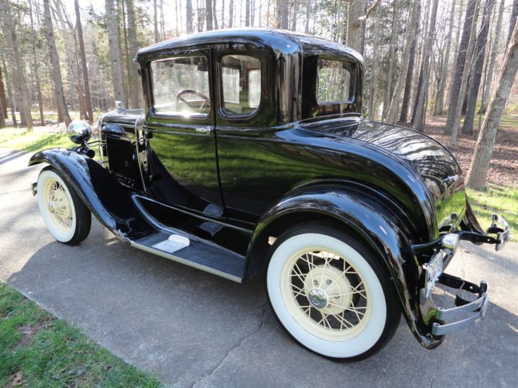 1931 ford model a 5 window coupe 28 ford 5 window coupe for 1931 ford model a 5 window coupe