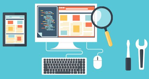 #Functionaltesting involves evaluating and comparing each #software functionality with the #business requirements. This technique includes smoke testing, #whitebox testing, #blackbox testing, #unittesting and user acceptance #testing.