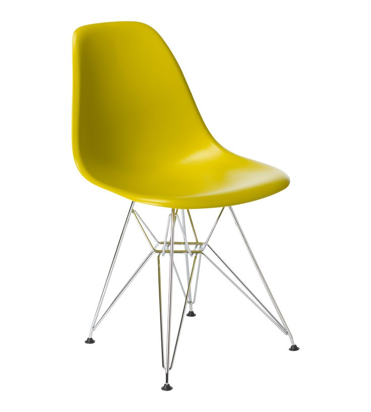 Best 25 eames eiffel chair ideas on pinterest eiffel chair eclectic game tables and round - Eames eiffel chair reproduction ...