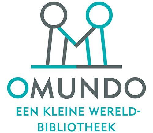O Mundo een project van Stichting Lezen om de wereld in je klas/ werking te brengen of aan de slag te gaan met de thuistalen aanwezig in je klas/ werking