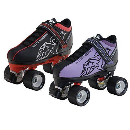 9 best images about Quad Speed Skates on Pinterest | White ...