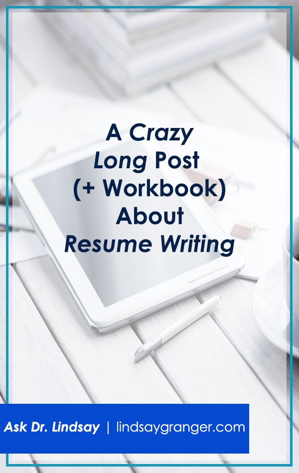 428 best job search tips images on Pinterest Interview, Personal - post a resume