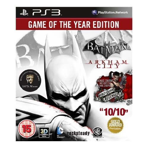 Batman: Arkham City (Game of the Year Edition) - PS3 by Warner Home Video - Games, http://www.amazon.com/dp/B007SRM5U6/ref=cm_sw_r_pi_dp_fGCDrb022EKYV