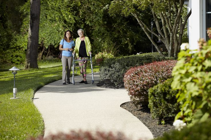 In Home Elderly Care Tips: Summer Activities for Elderly Adults