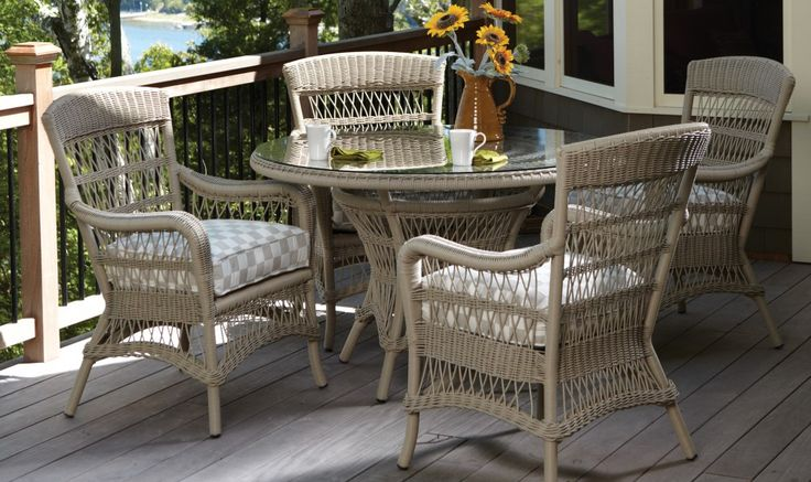 1000 images about Fairhope Collection on Pinterest