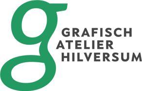 Grafisch Atelier Hilversum verzorgt workshops voor kinderen.