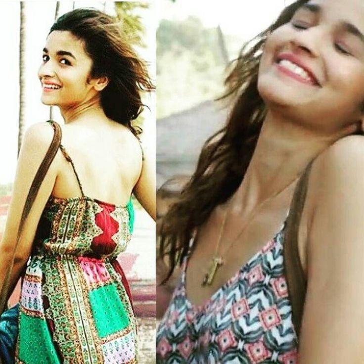 #AliaBhatt #DearZindagi #sunshine #beauty #bolly_actresses #bollyactresses #style #fashion #twitter