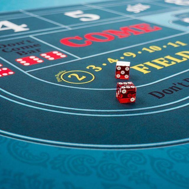 Casino supplies online hollywood florida casinos