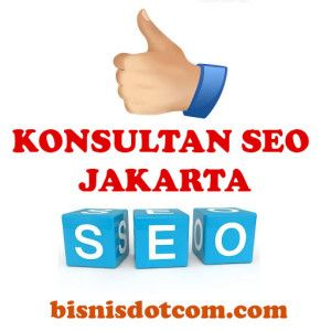 Anda mencari agency Konsultan SEO Jakarta terbaik di Jakarta ? kontak kami di 085730702762, selain sebagai konsultan seo juga sebagai seo manager di perusahaan digital agency di Jakarta.