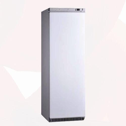 Solid Door Freezer 400L | Freezers Rental | Rent4Expo.eu