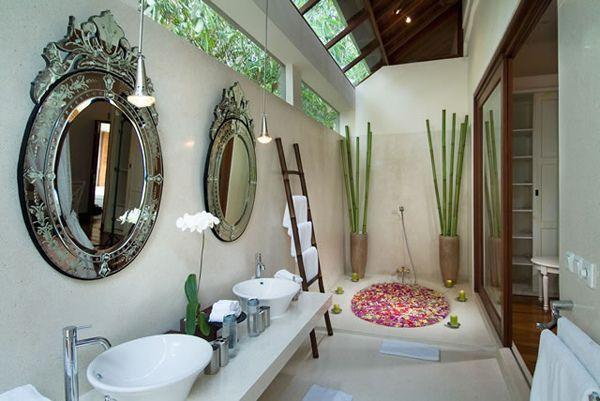 Bali Villa Mako