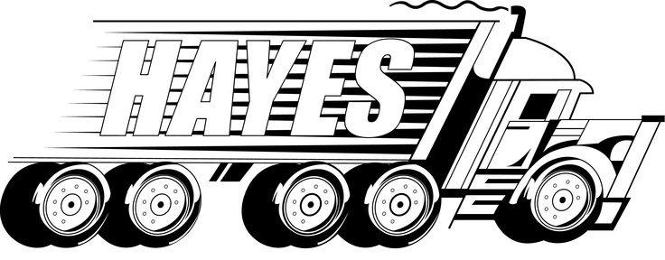 1000 images about company logo on pinterest logos for Hayes motor company trucks