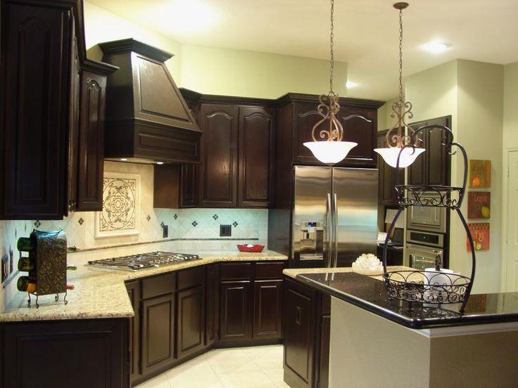 14 best amr helmy desgins kitchens images on pinterest Amr helmy mini kitchen