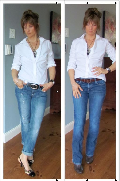 147 best images about Denim..casual, classic and comfy. on ...