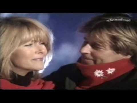 Hansi Hinterseer & Lena Valaitis Was Kann Ich Denn Dafür 2004