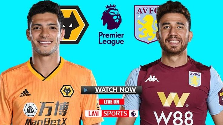 Epl Live Wolves Vs Aston Villa Reddit Soccer Streams 10