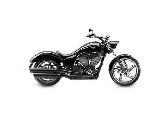 Honda Motorcycle Dealer Santa Fe Nm