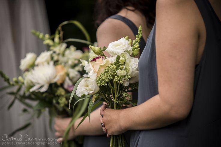 Wedding Photography: Kirsty & Ross at Kate Sheppard House   Pohutukawa PhotoGraphic