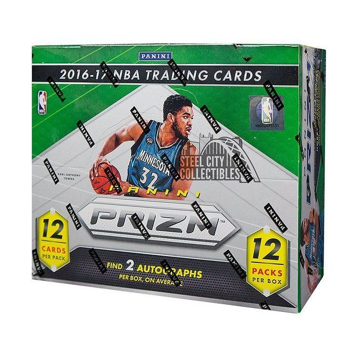 Breaking today in the #sccbreakroom 2016-17 @paniniamerica #prizm basketball 12-box jumbo hobby pick your team #groupbreak. All team prices in this break have been reduced and teams left are #hawks #nets #hornets #bulls #cavs #mavs #pistons #warriors #rockets #pacers #grizzlies #heat #bucks #twolves #magic #spurs #raptors #wizards grab your team at steelcitycollectibles.com