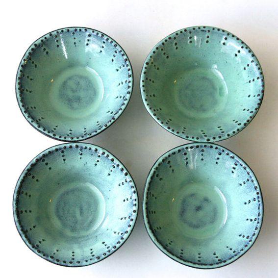 259 melhores imagens sobre cer mica no pinterest for Tecnicas para esmaltar ceramica
