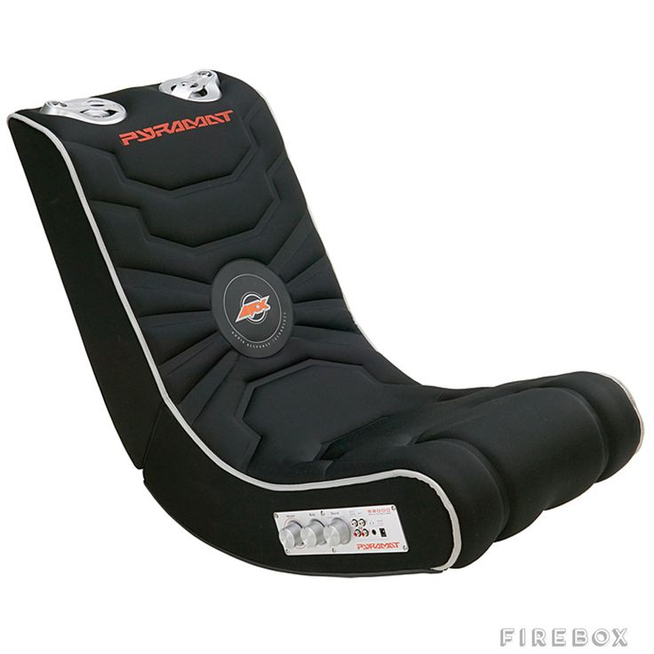 1000 Images About Gaming Chair On Pinterest Chairs For Kids Best Pc And Game Room