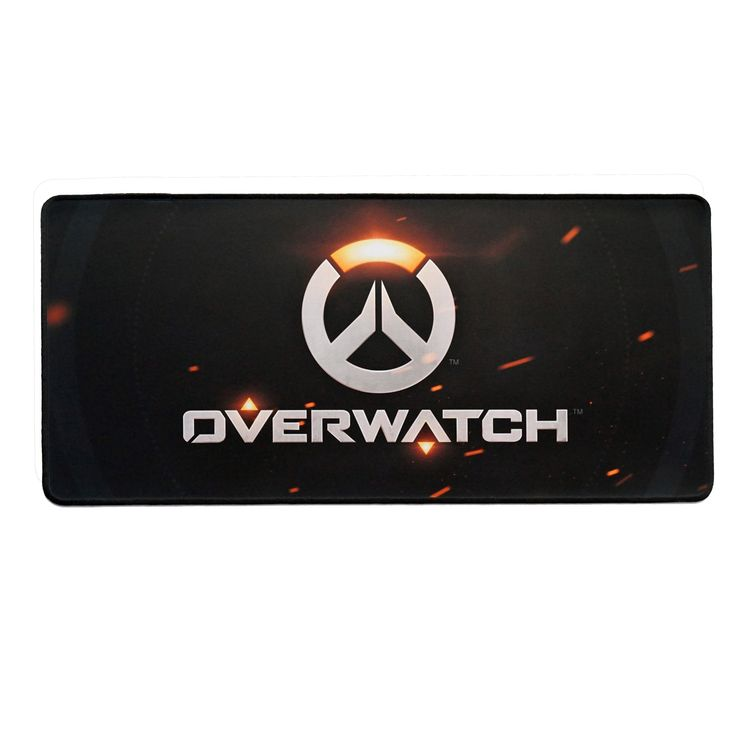 Overwatch Mouse pad,Gaming Mouse pad,Super quality than Razer,Extened Mat,Profession for Overwatch,free shipping     Tag a friend who would love this!     FREE Shipping Worldwide     Get it here ---> http://letsnerdout.com/overwatch-mouse-padgaming-mouse-padsuper-quality-than-razerextened-matprofession-for-overwatchfree-shipping/