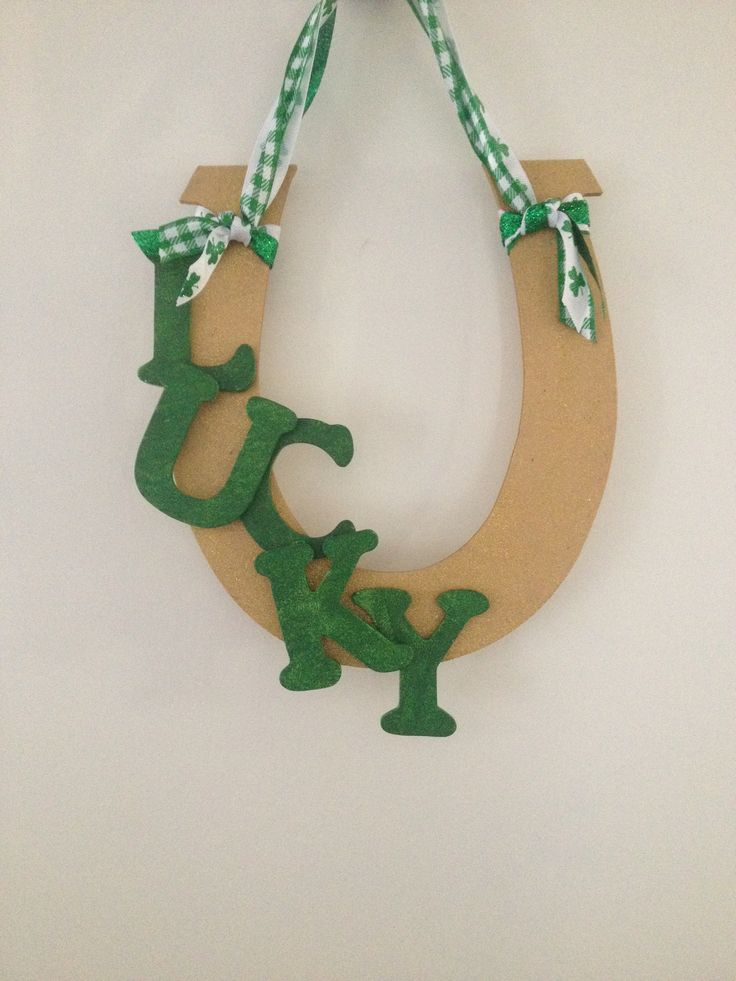 17 best images about st patricks day on pinterest for Decoration saint patrick