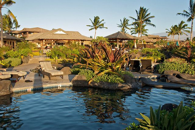 tips for selecting a Hawaii vacation rental