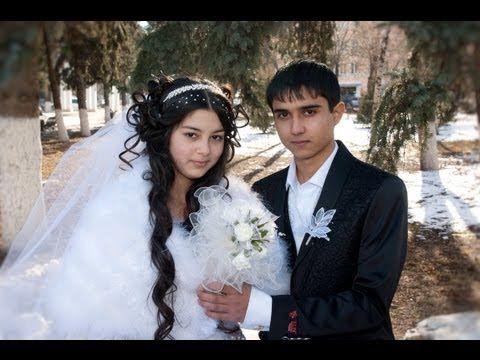 Цыганская свадьба. Коля и Радха-5 серия - YouTube