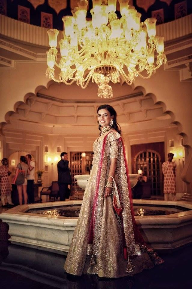 Beautiful dress by Manish Malhotra, Mumbai #weddingnet #wedding #india #indian #indianwedding #weddingdresses #mehendi #ceremony #realwedding #lehengacholi #choli #lehengaweddin#weddingsaree #indianweddingoutfits #outfits #backdrops #groom #wear #groomwear #sherwani #groomsmen #bridesmaids #prewedding #photoshoot #photoset #details #sweet #cute #gorgeous #fabulous #jewels #rings #lehnga