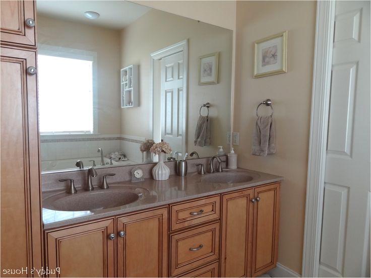masters bathroom basins view in gallery fancy master from Master Bathroom Sinks