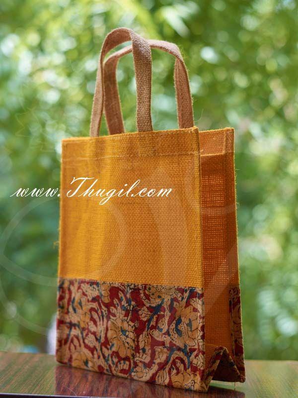 10 Wedding Jute Bag Jute Bags Design Jute Bags