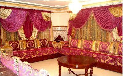 moroccan living room   moroccan design   pinterest   best living