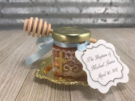 Baptism or First Holy munion Favors For Girls and Boys
