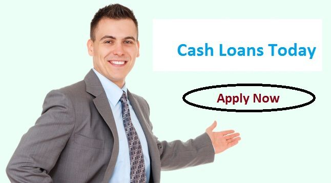 #CashLoansToday are especially made for those borrowers who are suffering from bad economic condition. With these financial supports they can grab the quick money on the same day of apply and sort out all their unplanned bills easily. www.samedaycashloanstoday.co.uk