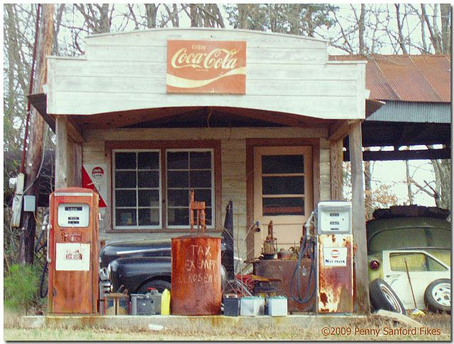 67 Best 1950 S Images On Pinterest Old Gas Stations