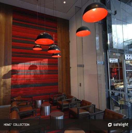 Slu restaurant 48 pinterest all projects satelight lighting design custom made light fixtures interior lighting mozeypictures Image collections