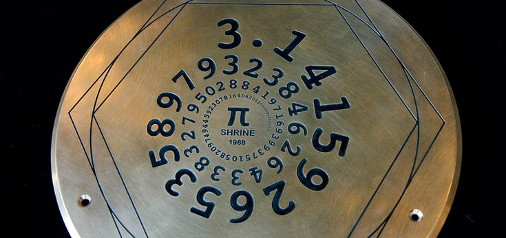 Pi Day is FREE day at the Exploratorium in San Francisco. But if you can't make it out on March 14, 2014, the Exploratorium always offers great fun for the family.  The kids will love the interactive exhibits that allows them to learn everything hands-on!