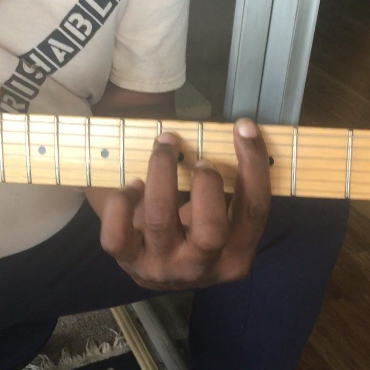 Stoney B Blues.... Keep it rolling. #Stoney #blues #legend #guitar #fender #music #dance #neworleans #busking #determined #student #teacher #universe #galaxy #lawofattraction #sandiego #pacificbeach #sandiegoblues #positivity #vibration http://butimag.com/ipost/1562649490884022402/?code=BWvpW7EllCC