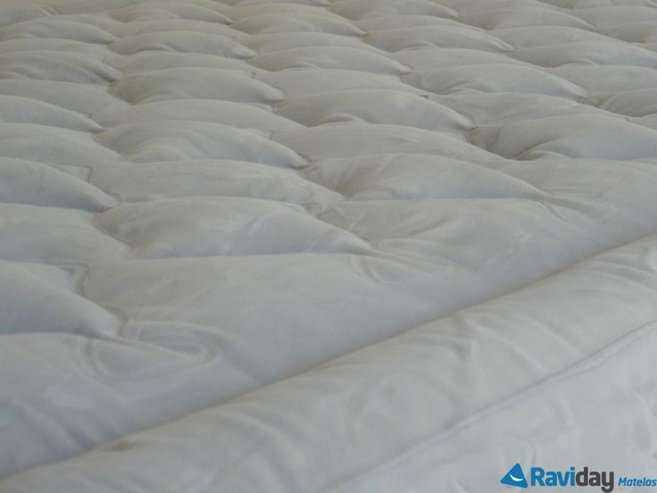 20 best Matelas gonflable images on Pinterest