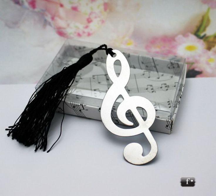Semn de carte muzical, Semne de carte cheia sol, Marturii semne de carte, Marturii semne de carte cheie muzicala, Marturii botez semne de carte, Marturii muzicale
