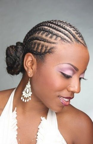 hair braiding styles 2012 corn rows designs for cornrow styles for 5591