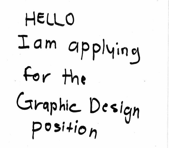 47 best Resumes CV images on Pinterest Graphic design resume, Cv - chief designer resume