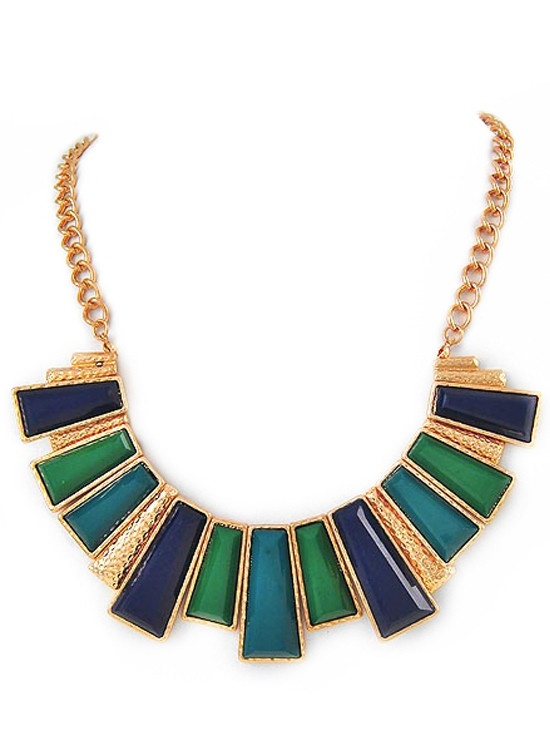 love the jewelry!