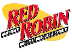 Free Appetizer or Kid's meal at Red Robin! Get a Free appetizer or Kid's meal from Red Robin when you sign up for Scott's Shared Values and Red Robbin Royalties! You will also get a Free Bday burger, every 10th item you order is free, you get $20 towards your 6th Red Robbin Visit and exclusive surprises and offers throughout the year.