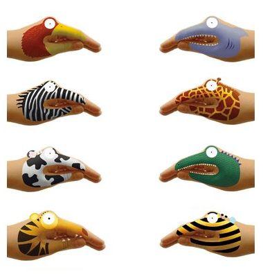 Tatouages Main Animaux, mardi-gras, déguisement, maquillage, création, carnaval,  la fabrique du canari